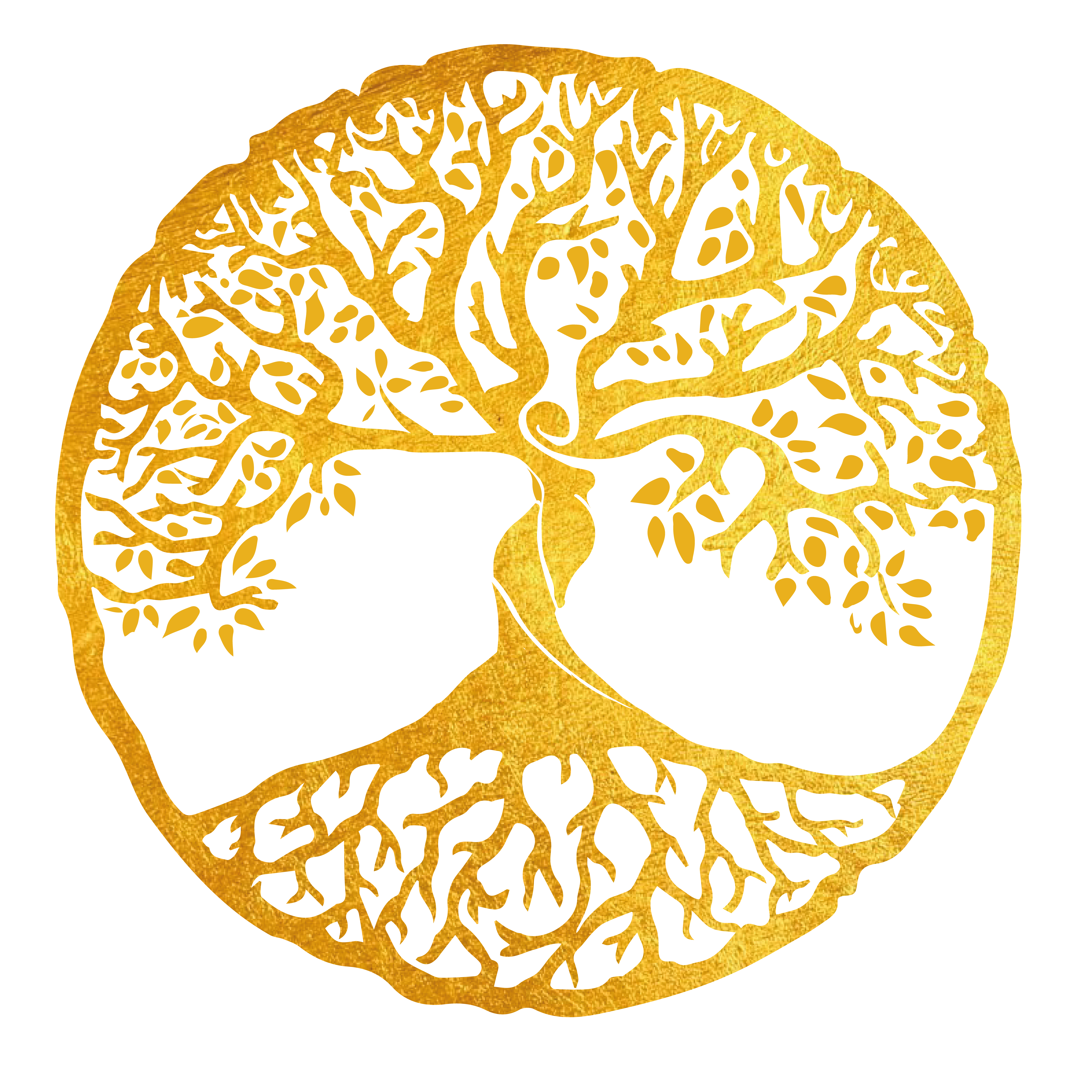 sérénité parentalité logo